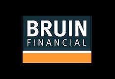 Bruin Financial logo